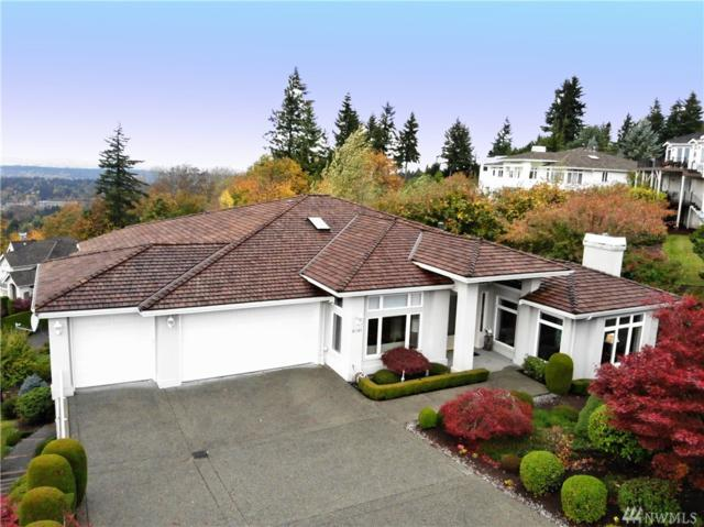 6041 155th Ave SE, Bellevue, WA 98006 (#1379037) :: Real Estate Solutions Group