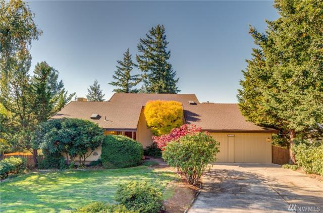 15320 NE 26th Ave, Vancouver, WA 98686 (#1379039) :: Homes on the Sound