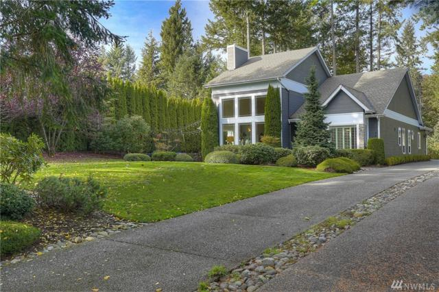 5630 W Old Stump Dr NW, Gig Harbor, WA 98332 (#1379049) :: The Home Experience Group Powered by Keller Williams