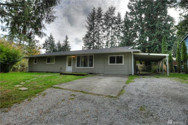 7547 Kittiwake Dr SE, Olympia, WA 98513 (#1379061) :: NW Home Experts