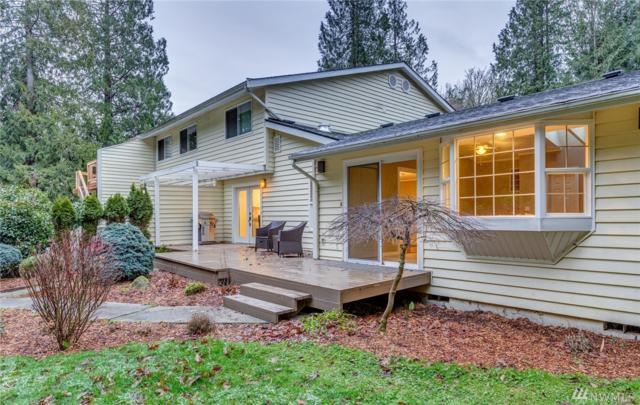 1205 Euclid Ave, Bellingham, WA 98229 (#1379091) :: Kimberly Gartland Group