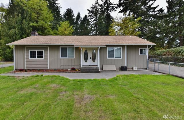 2457 Rocky Point Rd NW, Bremerton, WA 98312 (#1379092) :: Kimberly Gartland Group