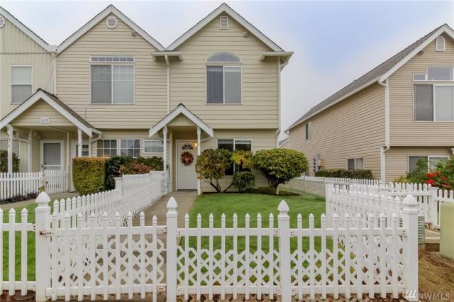 5117 Green Hills Ave NE D, Tacoma, WA 98422 (#1379095) :: Kimberly Gartland Group