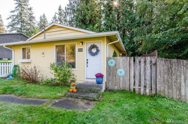 3512 159th Place NW, Stanwood, WA 98292 (#1379096) :: Keller Williams Realty Greater Seattle