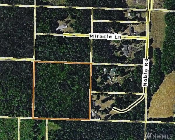 0 Saari Rd, Winlock, WA 98596 (#1379097) :: Keller Williams Realty Greater Seattle