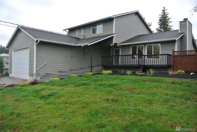 314 Lochwood Dr, Camano Island, WA 98282 (#1379114) :: McAuley Real Estate