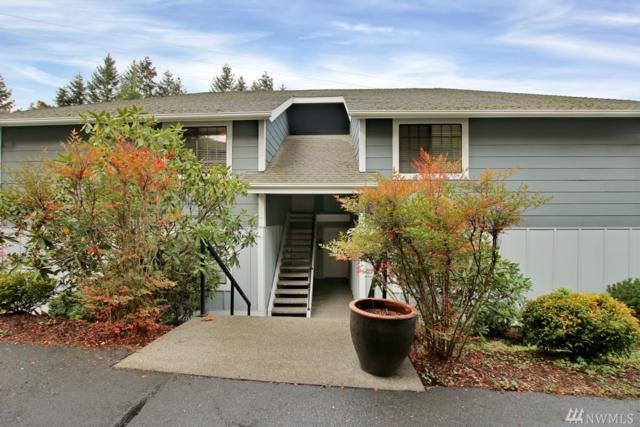 5822 N 35th B 8, Tacoma, WA 98407 (#1379119) :: Kimberly Gartland Group