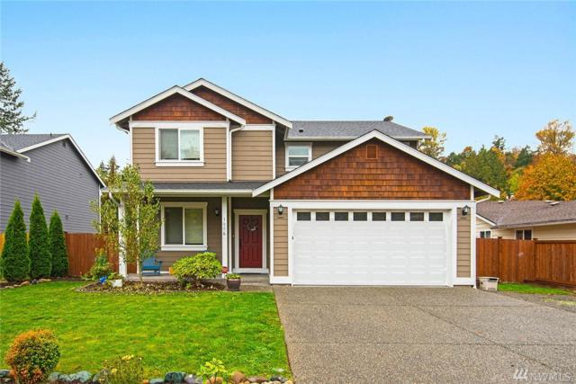 1116 Orchard Ave W, Snohomish, WA 98290 (#1379130) :: Ben Kinney Real Estate Team