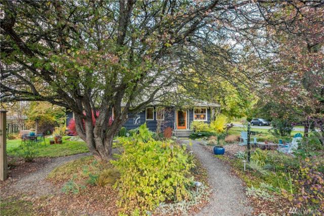 717 Cowgill Ave, Bellingham, WA 98225 (#1379135) :: McAuley Real Estate