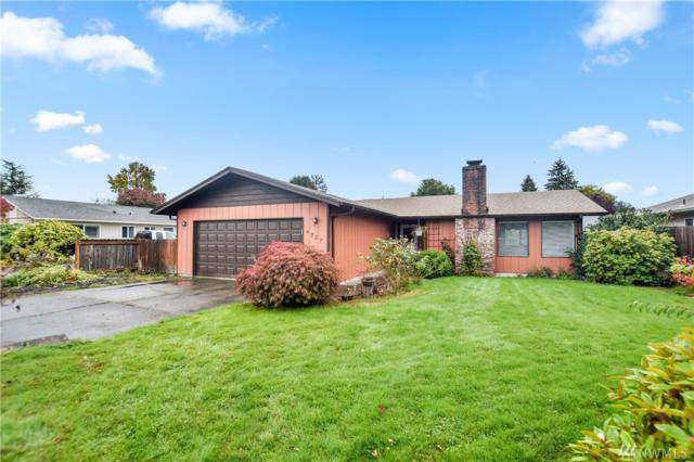 4737 Lee Ave, Longview, WA 98632 (#1379145) :: Keller Williams Realty Greater Seattle