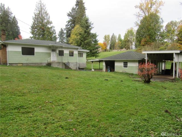 15204 SE Renton-Issaquah Rd, Renton, WA 98059 (#1379154) :: HergGroup Seattle