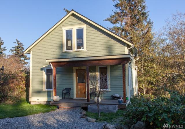 2716 Douglas Ave, Bellingham, WA 98225 (#1379160) :: Keller Williams Realty Greater Seattle