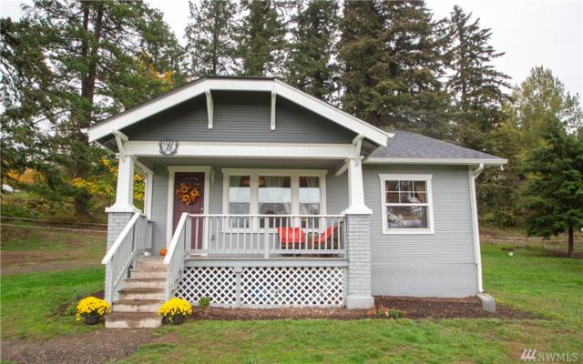 3818 169th St Ct E, Tacoma, WA 98446 (#1379162) :: Keller Williams Realty Greater Seattle