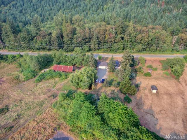 832-b Old Highway 99 N, Bellingham, WA 98229 (#1379175) :: The Craig McKenzie Team