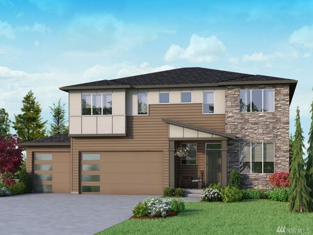 3129 73rd Dr NE Df16, Marysville, WA 98270 (#1379191) :: NW Home Experts