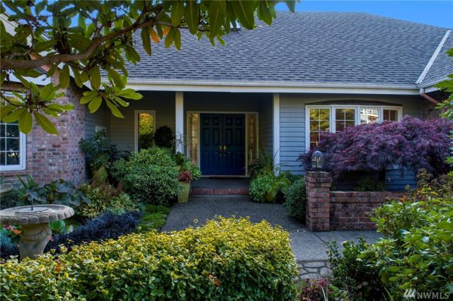11275 NE 37th Place, Bellevue, WA 98004 (#1379196) :: Commencement Bay Brokers