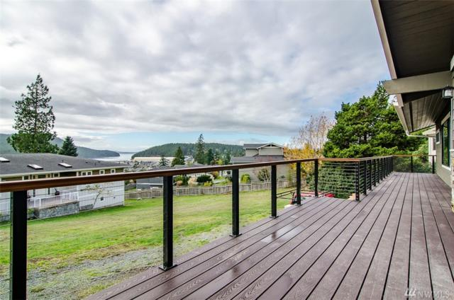 1702 Sterling Dr, Anacortes, WA 98221 (#1379197) :: Real Estate Solutions Group