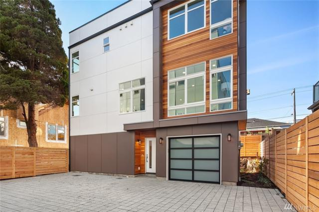 6207 7th Ave NW, Seattle, WA 98107 (#1379200) :: Commencement Bay Brokers