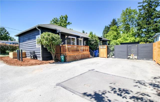 1208 NW 100th St, Seattle, WA 98177 (#1379205) :: Commencement Bay Brokers