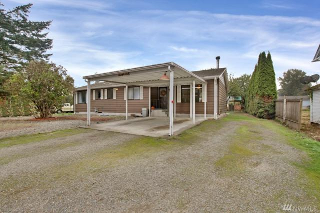 46 4th Ave N, Algona, WA 98001 (#1379213) :: Real Estate Solutions Group