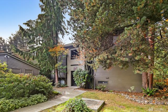 138 SW 116th St G-25, Seattle, WA 98146 (#1379220) :: Real Estate Solutions Group