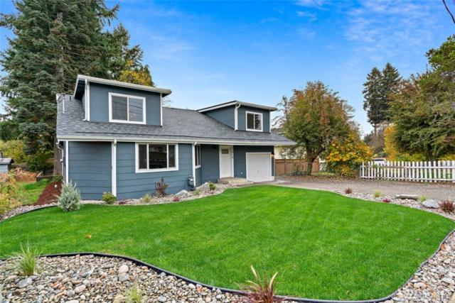 614 Linwood Ave SW, Tumwater, WA 98512 (#1379268) :: NW Home Experts