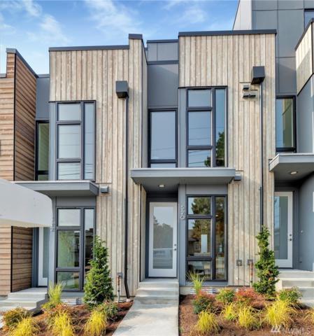 520 NW Bright St, Seattle, WA 98107 (#1379326) :: Alchemy Real Estate
