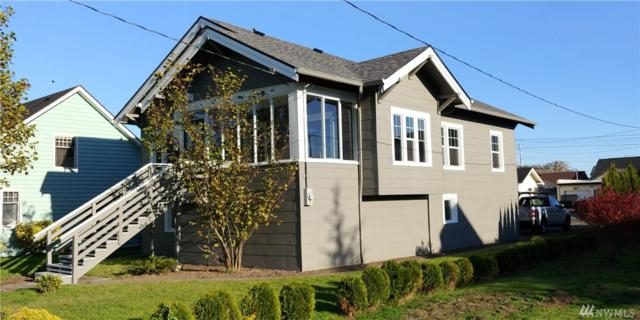 605 Simpson, Aberdeen, WA 98520 (#1379334) :: TRI STAR Team | RE/MAX NW