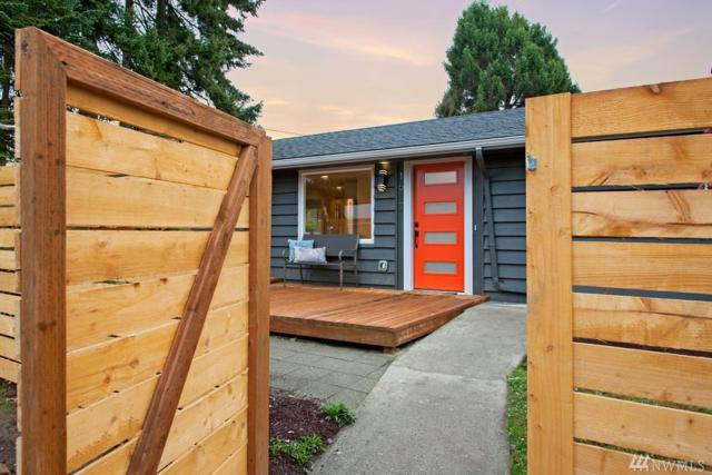 1617 NW 87th St, Seattle, WA 98117 (#1379357) :: Commencement Bay Brokers