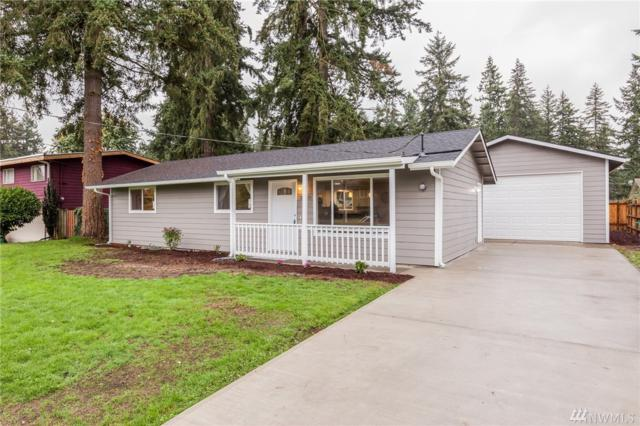 3020 21st St SE, Auburn, WA 98092 (#1379358) :: Keller Williams Everett