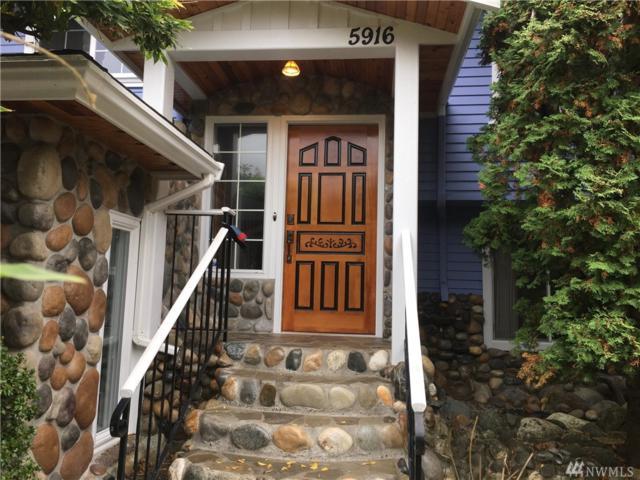 5916 99th St NE, Marysville, WA 98270 (#1379359) :: The DiBello Real Estate Group