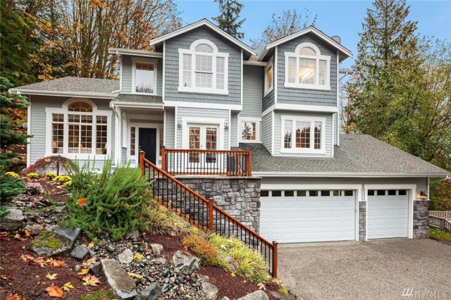 15193 SE 54th Place, Bellevue, WA 98006 (#1379366) :: Commencement Bay Brokers