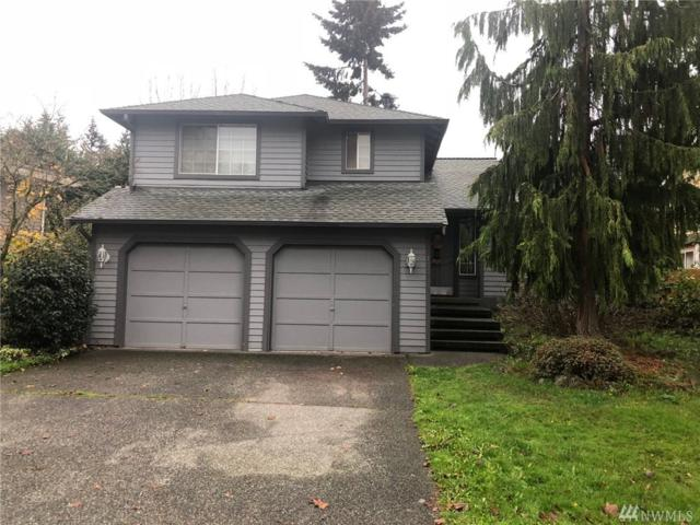 833 Sw 313th Ct, Federal Way, WA 98023 (#1379368) :: Homes on the Sound