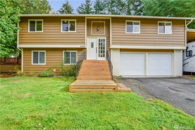 6908 151st Ave NE, Redmond, WA 98052 (#1379383) :: NW Home Experts