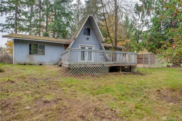 6755 Clover Valley Rd SE, Port Orchard, WA 98367 (#1379385) :: Kimberly Gartland Group