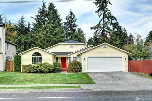 5415 204th St SW, Lynnwood, WA 98036 (#1379397) :: McAuley Real Estate