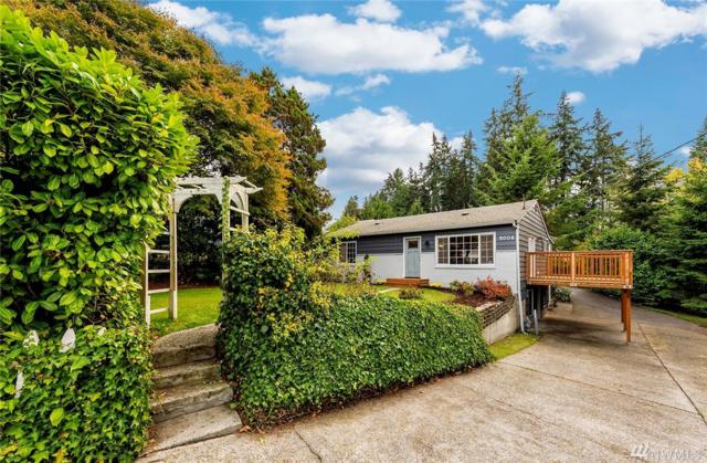 9004 218th St SW, Edmonds, WA 98026 (#1379413) :: Real Estate Solutions Group