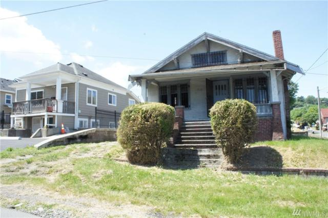 2203 22nd Ave S, Seattle, WA 98144 (#1379414) :: Commencement Bay Brokers