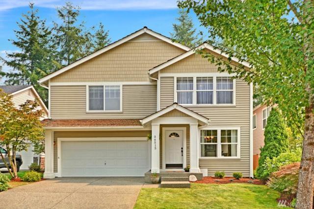 34515 SE Jay Ct, Snoqualmie, WA 98065 (#1379422) :: The DiBello Real Estate Group