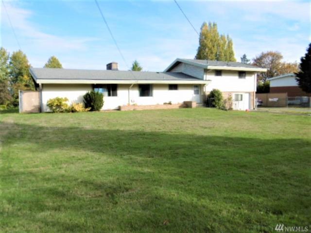 23682 41st Ave S, Kent, WA 98032 (#1379426) :: Kimberly Gartland Group