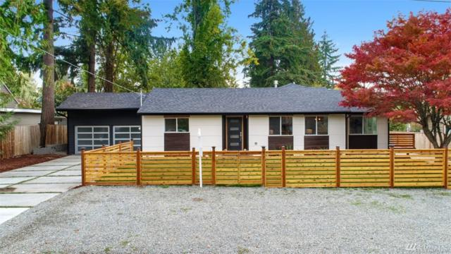 2014 NE 107th St, Seattle, WA 98125 (#1379427) :: Real Estate Solutions Group