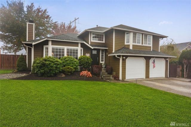 11632 45th Dr SE, Everett, WA 98208 (#1379433) :: Pickett Street Properties