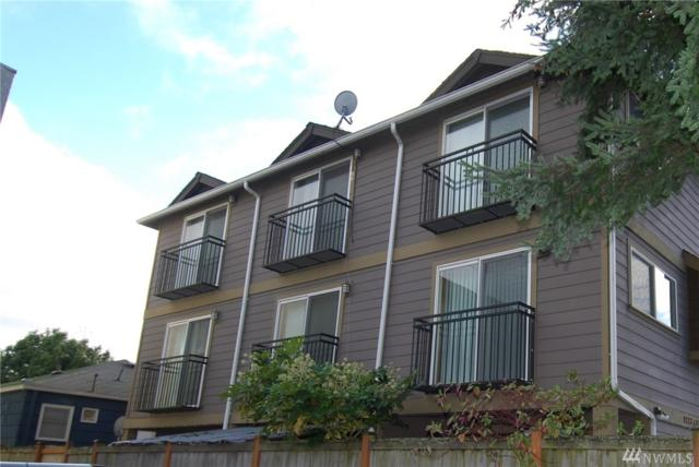 9223 17th Ave SW C, Seattle, WA 98106 (#1379437) :: The Deol Group
