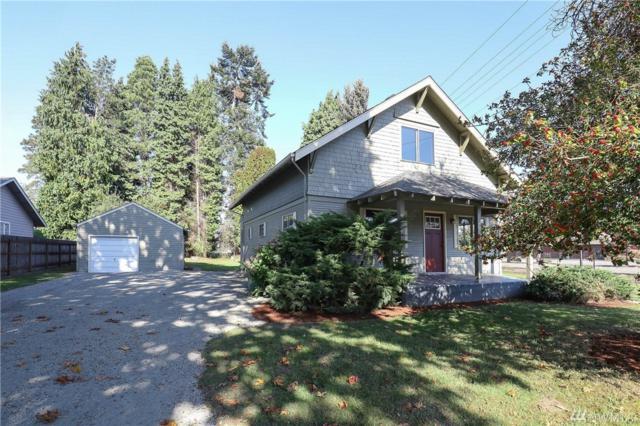 320 Peardale Lane, Longview, WA 98632 (#1379441) :: Kimberly Gartland Group