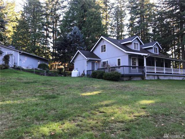 3504 Lakewood Rd, Stanwood, WA 98292 (#1379444) :: Icon Real Estate Group