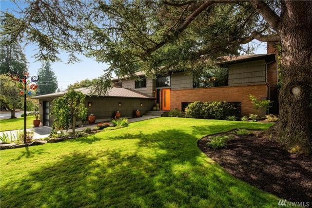 23624 110th Place W, Woodway, WA 98020 (#1379453) :: Kimberly Gartland Group