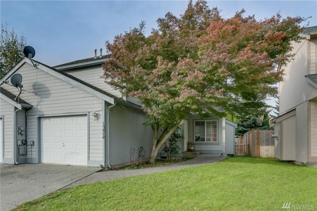 15474 Esther Ave SE, Monroe, WA 98272 (#1379456) :: Kimberly Gartland Group