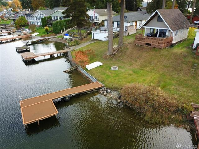 16017 Peninsula Rd, Stanwood, WA 98292 (#1379463) :: NW Homeseekers
