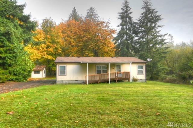 2730 36th Ave NE, Olympia, WA 98506 (#1379469) :: Real Estate Solutions Group