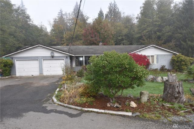 11363 Morford Rd, Sedro Woolley, WA 98284 (#1379471) :: Alchemy Real Estate